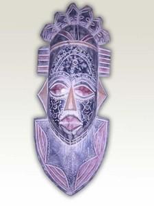 20130211181632-african_mask__dm_4a0582a90cc68