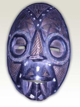 20130211181842-african_mask__mo_4e5b9e3c1f292