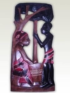 20130211183350-carving__fufu_po_4a06391c55d14