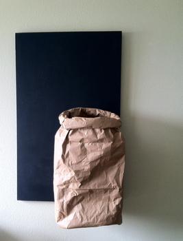 20130211191407-berdinnerbag4
