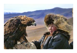20130211214752-asp_sardar_mongolia_eagle