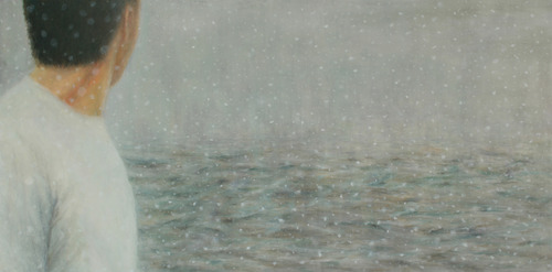20130212001312-junko_o_neill__dissolved__2011__oil_on_canvas__45_5cmx91_5cm_2