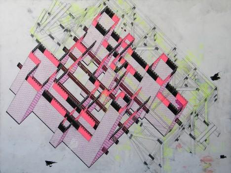 20130212013301-medieval_modernism_72dpi_