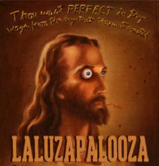 20130212051247-laluzapalooza2013-tile2