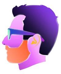 20130212051630-_thumb_profile_variation_7a_2013_new_jpeg_600x460_upscale_q85