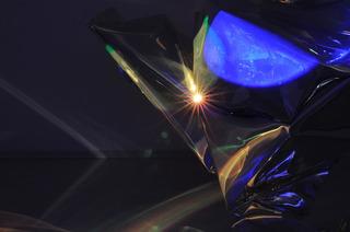 20130212054353-fusion_01