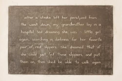 20130212075312-her_mothers_child__second_meditation_