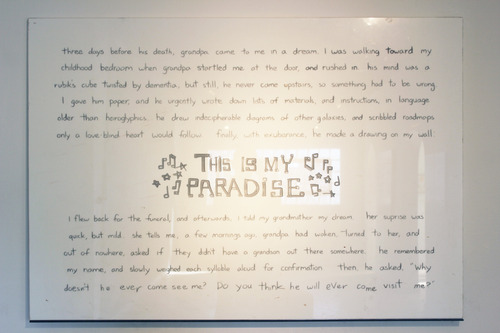 20130212075438-this_is_my_paradise__installation-front_