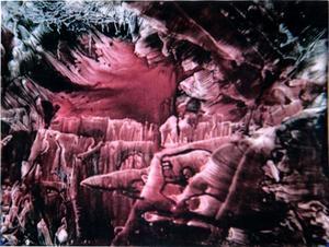 20130212120655-caverne