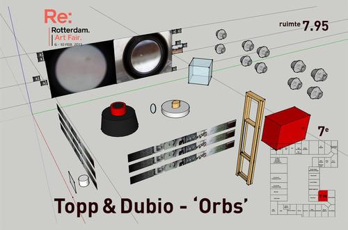 20130212130139-orbs-sketch