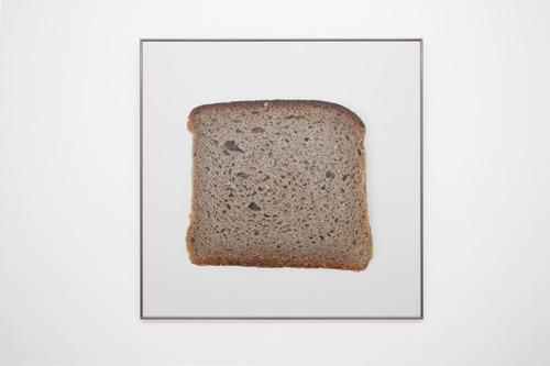 20130212142405-bread2