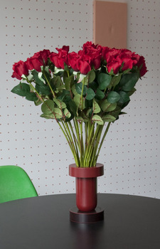20130212182141-flowersfontaine