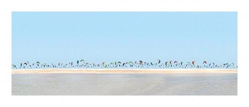 20130212234128-ralf-peters-kite-95-x-221-cm1-727x313