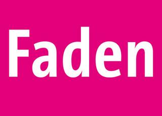 20130213003730-2013_faden