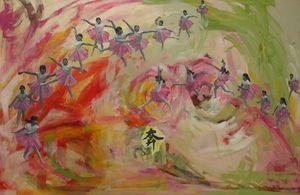 20130213025246-pink_tutu_-_gym