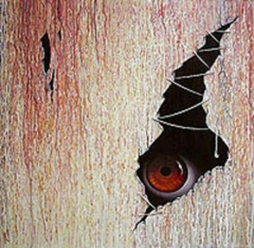 20130213040313-eye_2_eugeniacastaneda-com