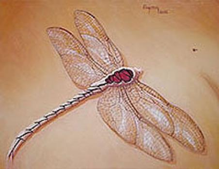 20130213040844-dragonfly_2_eugeniacastaneda-com