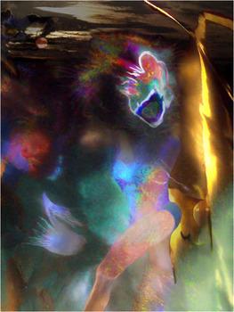 20130213060524-605_marked__voodoo_dancer