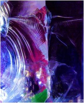 20130213064530-alien_bwm