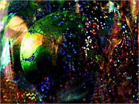 20130213065415-wb_circle_maximus_2-15-12_1