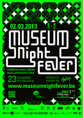 20130213151055-museum-night-fever-2013