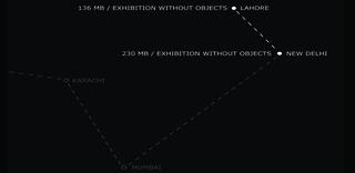 20130214005856-exhibitionwithoutobjects_01