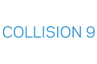 20130214024016-collision_1