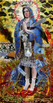 20130214024650-retablo-compassionatematerdolorosa-2005-web