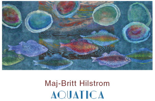 20130214040823-hilstrom_card_front