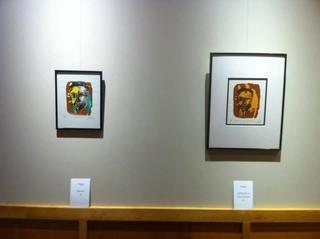 20130214132534-nina_simone_prints_in_exhibit_2013