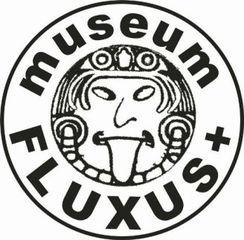 20130214152713-logo_museum