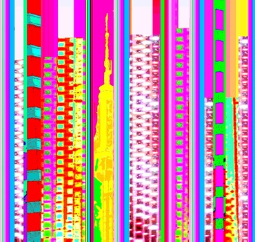 20130214173834-largeraa123456nyny