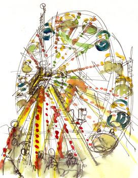 20130214193857-ferris_wheel_1