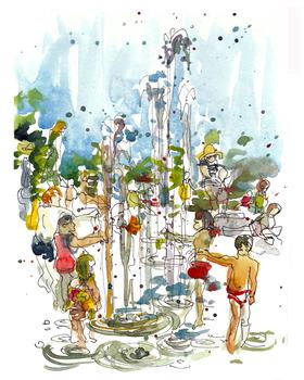 20130214193929-summertime_waterplay_1