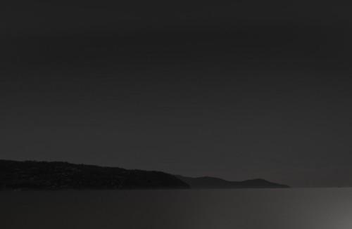 20130214202748-3_landscape-italy-grossetto