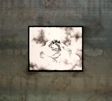20130214211847-swirl