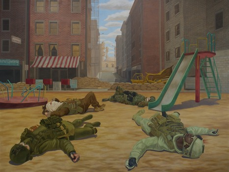 20130214221037-a_sunday_afternoon_on_the_island_of_manhattan__2010__oil_on_canvas__62_22x82_22