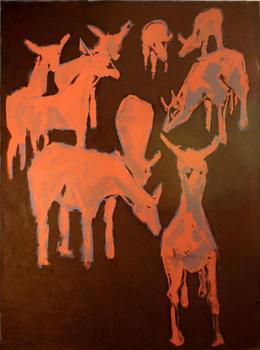 20130214233623-herd