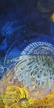 20130214233546-48x24-oil-on-canvas--2011