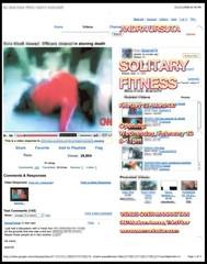 20130215022139-ursuta-email-announcement-393x500