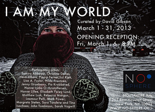 20130215022931-i_am_my_world_front_lores