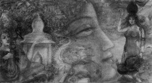 20130215075018-sudarshan_art1_046