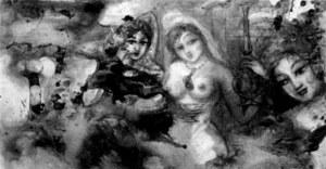 20130215075302-sudarshan_art1_036