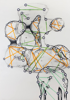 20130215175909-14_rcombinance