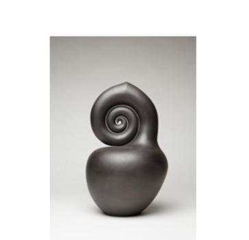 20130216010359-mchorse-nautilus