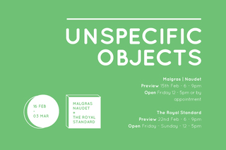 20130216025944-unspecficobjectswebimag