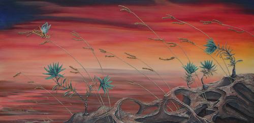 20130216043117-grasslands