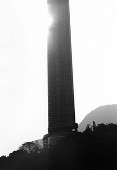 050110_hk_tower