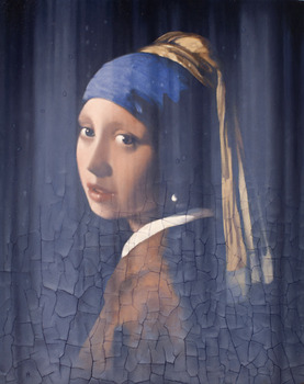 20130216164933-fading_vermeer