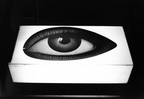 051231_ber_eye
